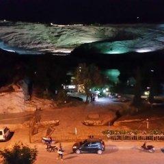 Sahin Турция, Памуккале - 1 отзыв об отеле, цены и фото номеров - забронировать отель Sahin онлайн фото 3
