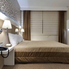 Sultan Hotel Турция, Мерсин - отзывы, цены и фото номеров - забронировать отель Sultan Hotel онлайн комната для гостей фото 3