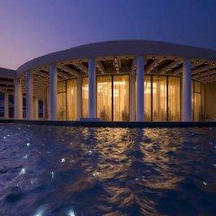 Отель La Marquise Luxury Resort Complex фото 10
