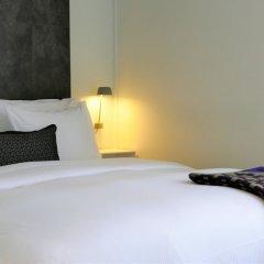Отель Aalto Seaside Suite комната для гостей фото 3