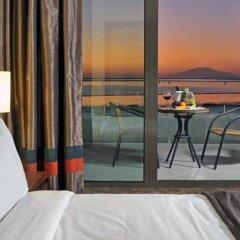 DoubleTree by Hilton Hotel Van Турция, Ван - отзывы, цены и фото номеров - забронировать отель DoubleTree by Hilton Hotel Van онлайн комната для гостей фото 3