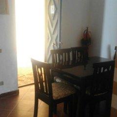 Отель Villa in Abu Tig Marina El Gouna удобства в номере