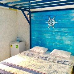 Barba Турция, Урла - отзывы, цены и фото номеров - забронировать отель Barba онлайн сейф в номере
