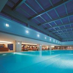 Shangri-La Hotel Guangzhou бассейн фото 2