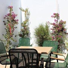 Отель Alfagar Cerro Malpique Португалия, Албуфейра - 2 отзыва об отеле, цены и фото номеров - забронировать отель Alfagar Cerro Malpique онлайн питание