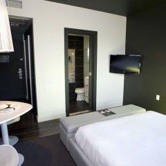 Отель Zero 1 Montreal Канада, Монреаль - отзывы, цены и фото номеров - забронировать отель Zero 1 Montreal онлайн фото 4