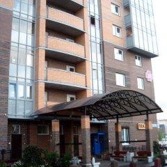 Гостиница International в Санкт-Петербурге отзывы, цены и фото номеров - забронировать гостиницу International онлайн Санкт-Петербург фото 10