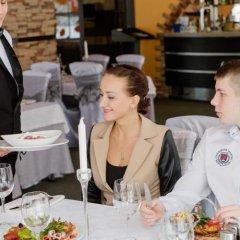 Гостиница Ольга в Шерегеше отзывы, цены и фото номеров - забронировать гостиницу Ольга онлайн Шерегеш фото 6
