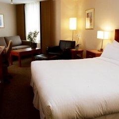 Отель Sepia Канада, Квебек - отзывы, цены и фото номеров - забронировать отель Sepia онлайн комната для гостей фото 2