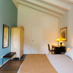 Отель SoloQui B&B Италия, Зеро-Бранко - отзывы, цены и фото номеров - забронировать отель SoloQui B&B онлайн удобства в номере