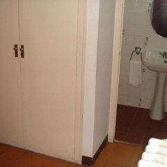 Отель Fonda Can Setmanes Испания, Бланес - отзывы, цены и фото номеров - забронировать отель Fonda Can Setmanes онлайн ванная фото 2