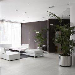 Hotel & Spa Villa Olímpic@ Suites спа фото 2