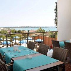 Side Prenses Resort Hotel & Spa Турция, Анталья - 3 отзыва об отеле, цены и фото номеров - забронировать отель Side Prenses Resort Hotel & Spa онлайн питание