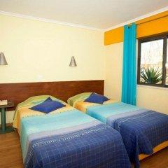 Отель BaySide Salgados Португалия, Албуфейра - отзывы, цены и фото номеров - забронировать отель BaySide Salgados онлайн комната для гостей фото 2
