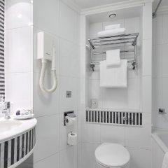 Kingsway Hall Hotel ванная