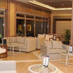 Xanadu Resort Hotel - All Inclusive питание