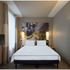 Отель Ibis Riga Centre Латвия, Рига - 7 отзывов об отеле, цены и фото номеров - забронировать отель Ibis Riga Centre онлайн сейф в номере