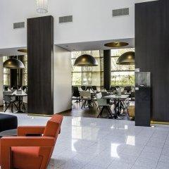 Отель Dutch Design Hotel Artemis Нидерланды, Амстердам - 8 отзывов об отеле, цены и фото номеров - забронировать отель Dutch Design Hotel Artemis онлайн фитнесс-зал фото 4