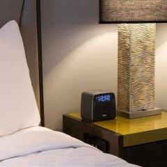 Отель Radisson Martinique on Broadway США, Нью-Йорк - отзывы, цены и фото номеров - забронировать отель Radisson Martinique on Broadway онлайн удобства в номере