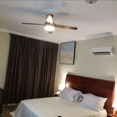Отель Balance Sheet Hotel Гана, Мори - отзывы, цены и фото номеров - забронировать отель Balance Sheet Hotel онлайн комната для гостей