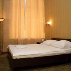 Гостиница Holiday Hotel в Калуге 1 отзыв об отеле, цены и фото номеров - забронировать гостиницу Holiday Hotel онлайн Калуга комната для гостей фото 3
