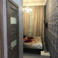 Hotel Chasy Kashirsky Dvor удобства в номере