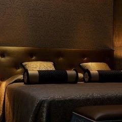 Aqua Palace Hotel комната для гостей фото 2