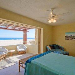Отель Villa De La Playa Мексика, Сан-Хосе-дель-Кабо - отзывы, цены и фото номеров - забронировать отель Villa De La Playa онлайн детские мероприятия фото 2