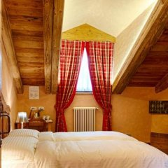 Отель Le Reve Charmant Италия, Аоста - отзывы, цены и фото номеров - забронировать отель Le Reve Charmant онлайн детские мероприятия