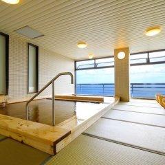 Отель Seikaiso Беппу фото 7