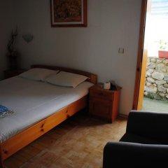 Отель Toni's Guest House Болгария, Сандански - отзывы, цены и фото номеров - забронировать отель Toni's Guest House онлайн фото 29