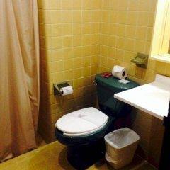 Отель Plaza Carrillo's Мексика, Канкун - отзывы, цены и фото номеров - забронировать отель Plaza Carrillo's онлайн ванная