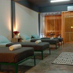 Отель Yim Hostel Co. Ltd. - Adults Only Таиланд, Паттайя - отзывы, цены и фото номеров - забронировать отель Yim Hostel Co. Ltd. - Adults Only онлайн