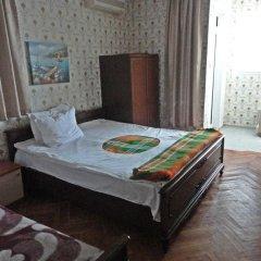 Отель Guest Rooms Casa Luba Свети Влас комната для гостей фото 2