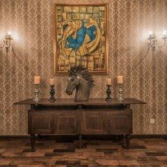 Отель Residence by Uga Escapes удобства в номере фото 2