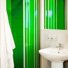 Concept Hotel 3* Стандартный номер фото 9