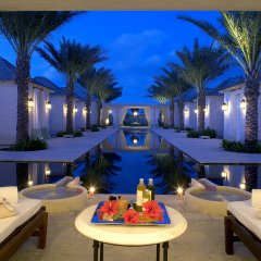Отель The Palms Turks and Caicos фото 15