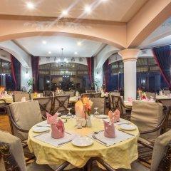 Отель Mirabel Resort Непал, Дхуликхел - отзывы, цены и фото номеров - забронировать отель Mirabel Resort онлайн питание фото 3