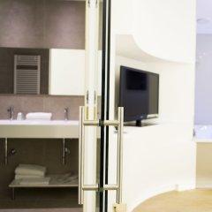 Отель Polo Италия, Римини - 2 отзыва об отеле, цены и фото номеров - забронировать отель Polo онлайн сейф в номере