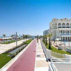 Hotel Corallo фото 3