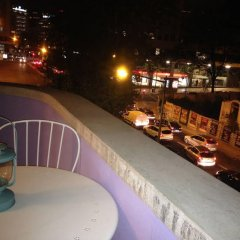 Easy Lisbon Hostel фото 20