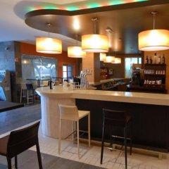 Hotel Macami гостиничный бар