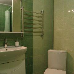 Отель Нойкурен Пионерский ванная фото 2