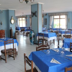 Отель Hostal Flor de Quejo Испания, Арнуэро - отзывы, цены и фото номеров - забронировать отель Hostal Flor de Quejo онлайн питание