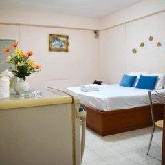 Отель Smile Court Pattaya Паттайя детские мероприятия