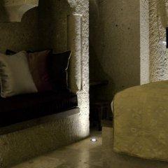 Ortahisar Cave Hotel Турция, Ургуп - отзывы, цены и фото номеров - забронировать отель Ortahisar Cave Hotel онлайн спа