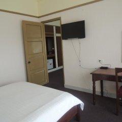 Отель Lavy Hotel Вьетнам, Далат - отзывы, цены и фото номеров - забронировать отель Lavy Hotel онлайн удобства в номере
