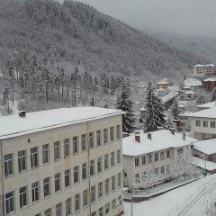 Отель Byalo More Болгария, Чепеларе - отзывы, цены и фото номеров - забронировать отель Byalo More онлайн фото 23