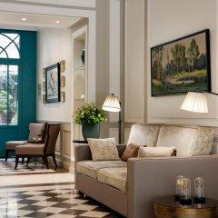 Отель Serotel Lutèce комната для гостей фото 3
