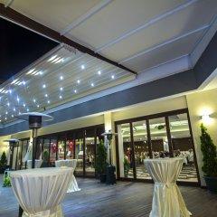 Hegsagone Marine Asia Турция, Гебзе - отзывы, цены и фото номеров - забронировать отель Hegsagone Marine Asia онлайн помещение для мероприятий